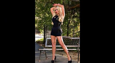 Photo, Nikki benz