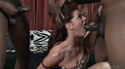 Double anal, Nail, Anal redhead