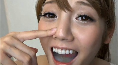 Compilation, Cum compilation, Japanese beauty, Beautiful japanese, Asian cum