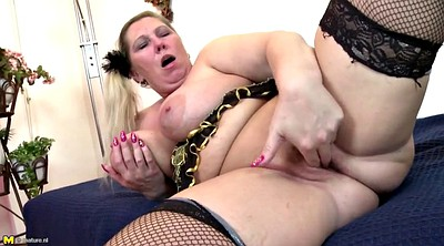 Mother, Pussy, Bbw granny, Mothers, Granny bbw, Big mother