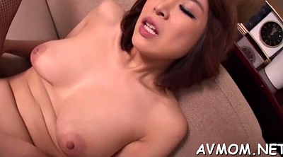 Japanese mature, Japanese ass, Japanese big ass, Japanese mature fuck