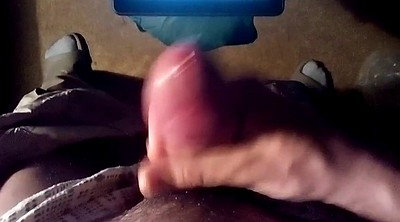 Fat ass, Flash, Flexible, Kick, Fat gay, Flashing cock