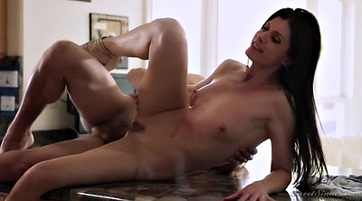 India, India summer, Indian cowgirl, Indian riding, Indian ride, Indian lick