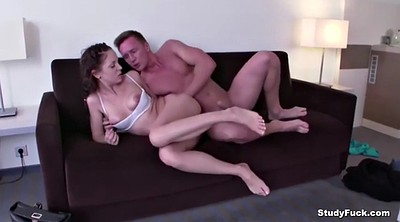 Teen masturbation, Partner, Deep kissing, Deep kiss