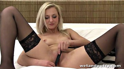 Teen pussy, Solo close up, Teen solo orgasm