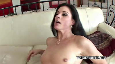 Boots, India summer, Indian blowjob
