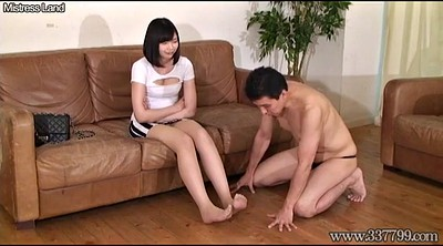 Japanese wife, Japanese femdom, Bdsm japanese, Japanese cheating, Marry, Ejaculation