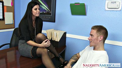 India, India summer, Skirt, Up skirt, Office milf