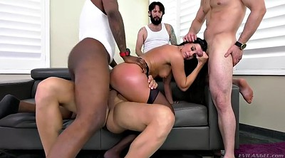 India, Mature anal, Indian summer, Indian anal, India summer