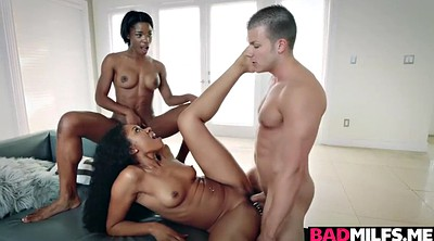 Black mom, Moms, Hot mom, Moms bang, Mom and, Yasmine