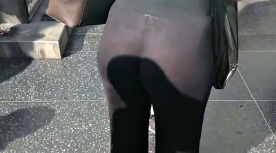 Super, Brazilian ass