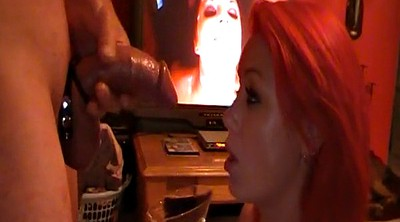 Caught, Amateur wife, Wife caught