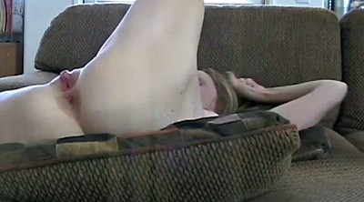 Mature homemade, Quicky, Quickie, Homemade creampie
