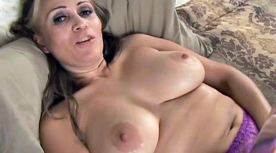 Fat granny, Busty milf, Fat mature