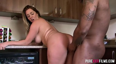 Chubby, Victoria summers, Pink pussy