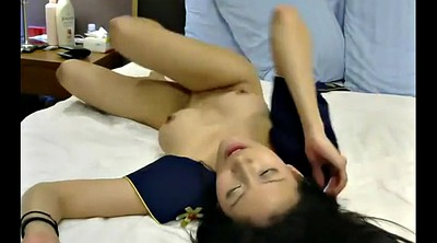 Chinese, China, Japanese cheating, Chinese creampie, Cheating creampie, Skinny creampie