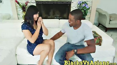Ebony anal, Hairy black, Hairy asian, Asian interracial, Asian bbc, Interracial asian