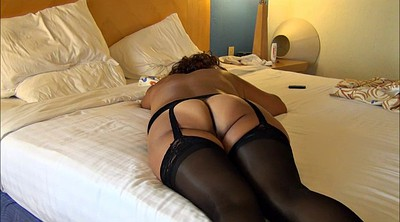 Asian mature, Asian solo, Ebony solo, Mature asian