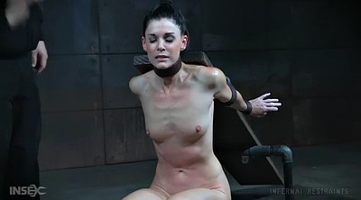 Dungeon, India summer