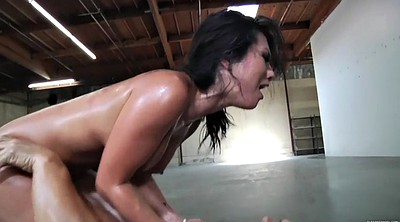 Japanese big tits, Asian cumshot, Asa akira