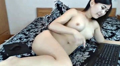Chinese masturbation, Chinese webcam, Chinese beauty, Chinese sex, Chinese beautiful, Chinese g