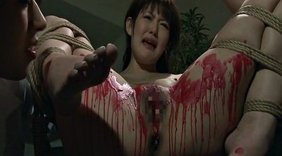 Asian bdsm, Asian amateur, Japanese amateur, Waxing, Japanese love