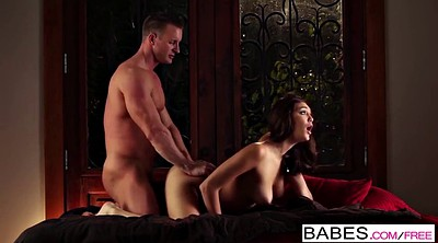 Couple, Holly, Anal ass, Holly michaels
