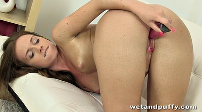 Gyno, Dildo hd, Beautiful girl