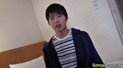 Japanese teen, Japanese solo, Japanese gay, Japanese hd