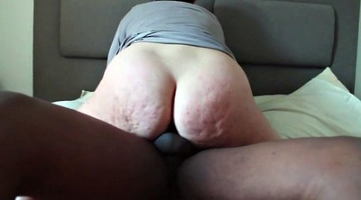 Wife cuckold, Cuckold creampie, Cleaning, Clean