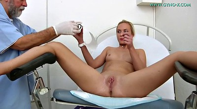 Skinny mature, Office mature, Mature hd, Mature doctor, Horny mature