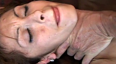Creampie eating, Eat cum, Pussy eating, Out, Eat own cum, Anal creampie eating