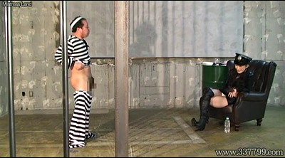 Gay, Japanese femdom, Japanese bdsm, Japanese feet, Strapon, Bdsm japanese
