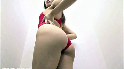 Expose, Voyeur japanese, Fitness rooms, Japanese bikini, Japanese beautiful