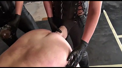 Strapon, Slaves, Mistress t, Strapon mistress