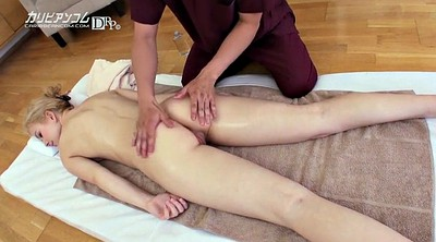 Asian massage, Rubbing, Massage asian