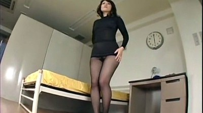 Japanese pantyhose, Japanese solo, Solo japanese, Asian pantyhose, Japanese fetish, Pantyhose japanese