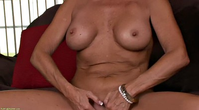 Short, Mature dildo, Hair, Deep dildo, Milf hd, Shorts solo