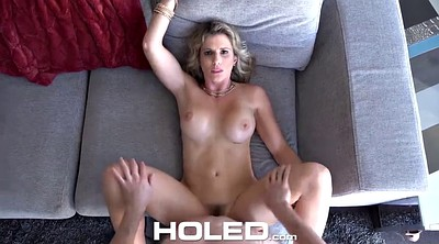Mom son, Mom pov, Big ass milf, Anal mom