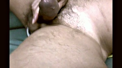 Prostate, Asian massage