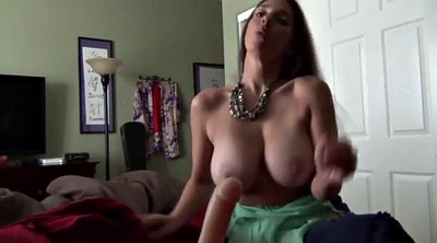 Hot mom, Massage mom, Hot massage