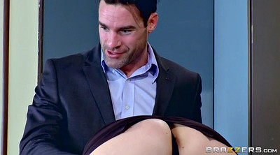 Chanel preston, Glove, Gloves, Chanel, Preston, Oral