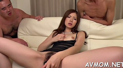 Japanese mature, Japanese blowjob, Mature japanese