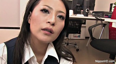 Secretary, Japanese foot, Japanese office, Asian feet, Sexy feet, Japanese feet