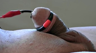 Inside, Toys anal, Deep anal toy