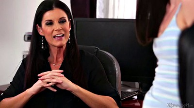 India summer, Indian lesbian, Indian girl, Lesbian mommys girl, Indian girls, Lesbian mommy