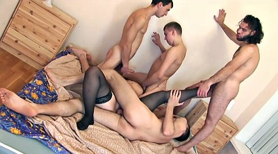 Forced, Force, Cumshot, Forces, Forced sex, Skinny gangbang