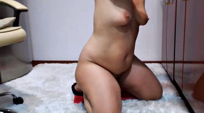 Asian bbw, Asian webcam, Bbw asian, Chubby asian, Bbw girls