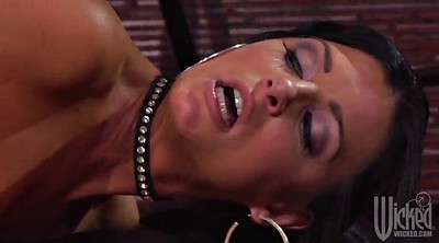 Indian sex, India summer, India