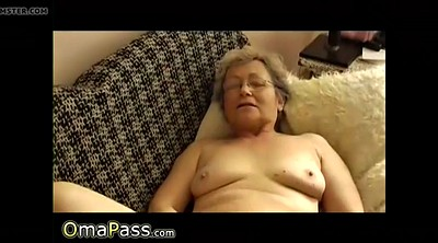 Mature, Videos, Granny toys, Grandma